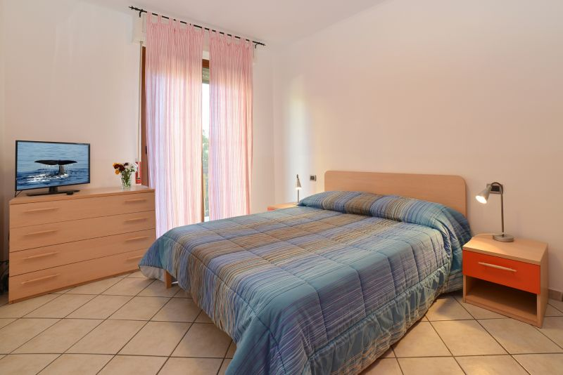 Location Apartment 101481 Bordighera