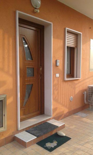 Location Apartment 102253 Venice