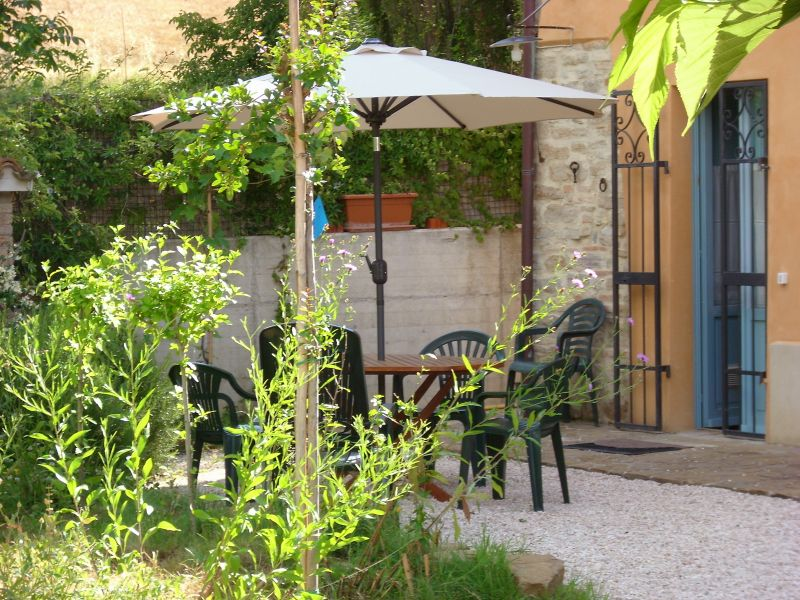 Location Vacation rental 102545 Pergola