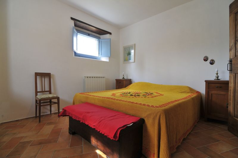 bedroom 1 Location Vacation rental 102545 Pergola