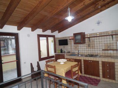Location Apartment 104447 Castellammare del Golfo
