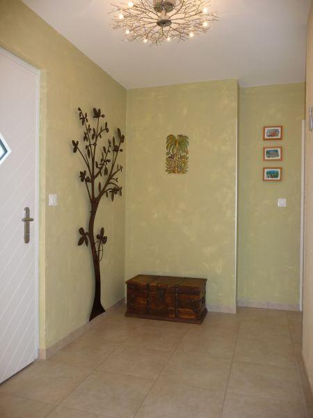 Hall Location Apartment 106719 Evian les Bains