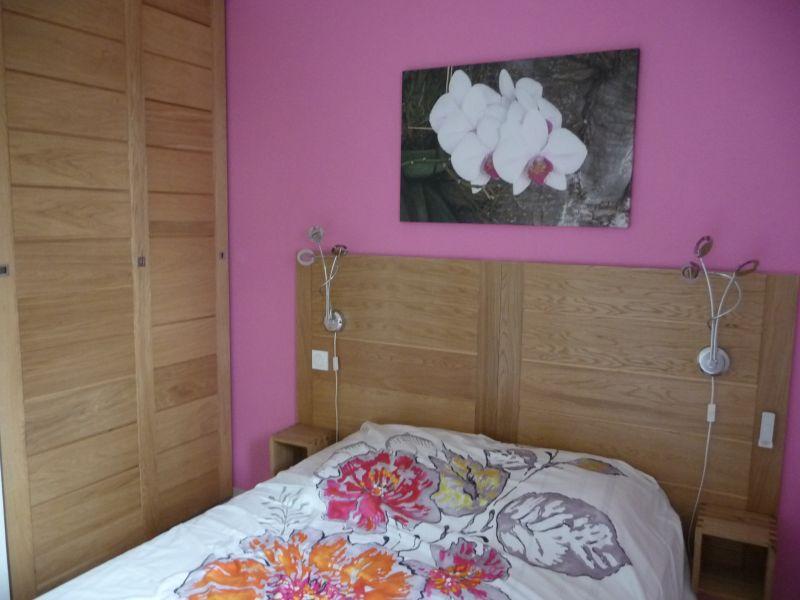 bedroom 1 Location Apartment 106719 Evian les Bains