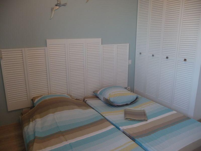 bedroom 2 Location Apartment 106719 Evian les Bains