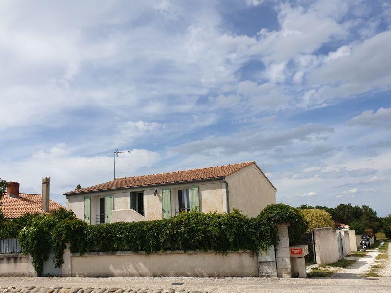 Location House 107551 Le Château d'Oléron
