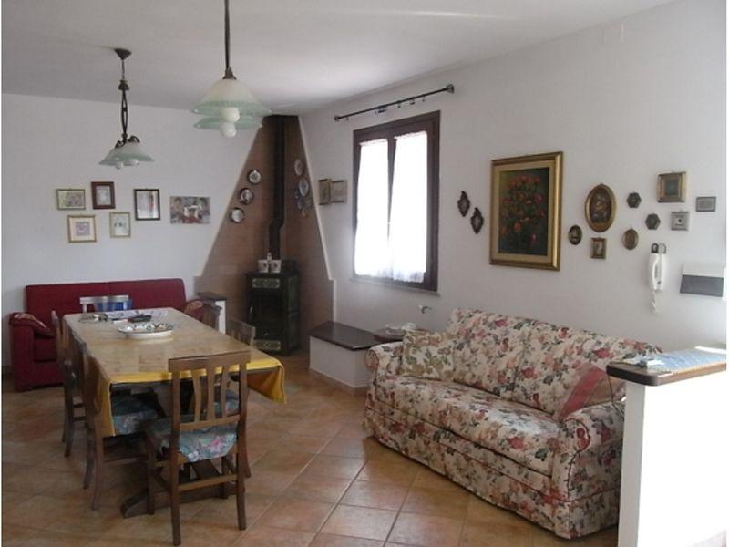 bedroom Location House 107730 Stintino