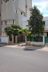 Location Apartment 108516 Gallipoli