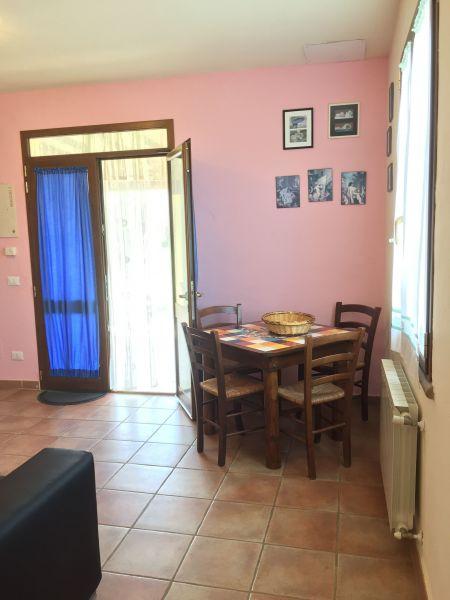 Location Apartment 109192 Cecina