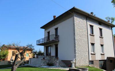 Location Apartment 110487 Salò