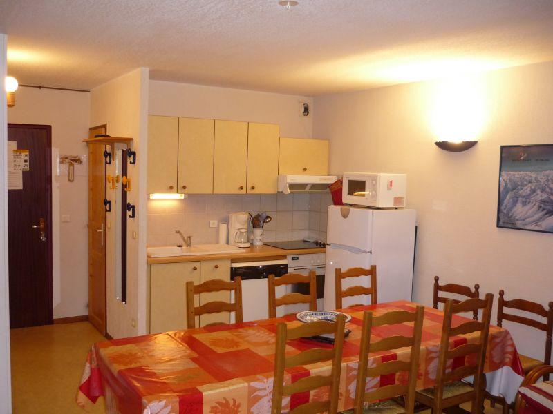 Location Apartment 110668 Saint Lary Soulan