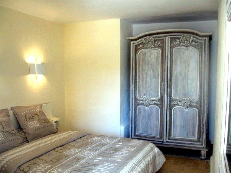 bedroom 1 Location Vacation rental 111014 Gréoux Les Bains