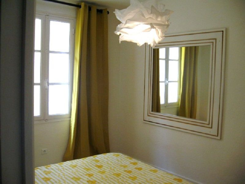 bedroom 2 Location Vacation rental 111014 Gréoux Les Bains