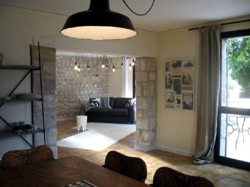 Location Vacation rental 111014 Gréoux Les Bains