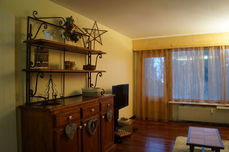Location Apartment 111916 Megève
