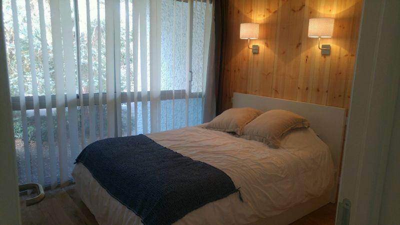 bedroom Location Apartment 112492 Cap Ferret