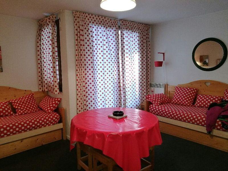 Location Apartment 113157 Risoul 1850