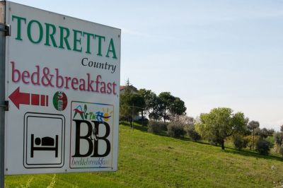 Location Bed and breakfast 114909 Alba Adriatica