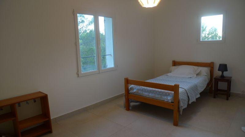 bedroom 2 Location Villa 115618 Lorgues