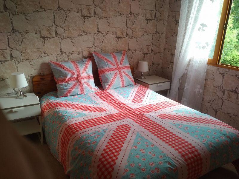bedroom 1 Location Villa 115667 Gap