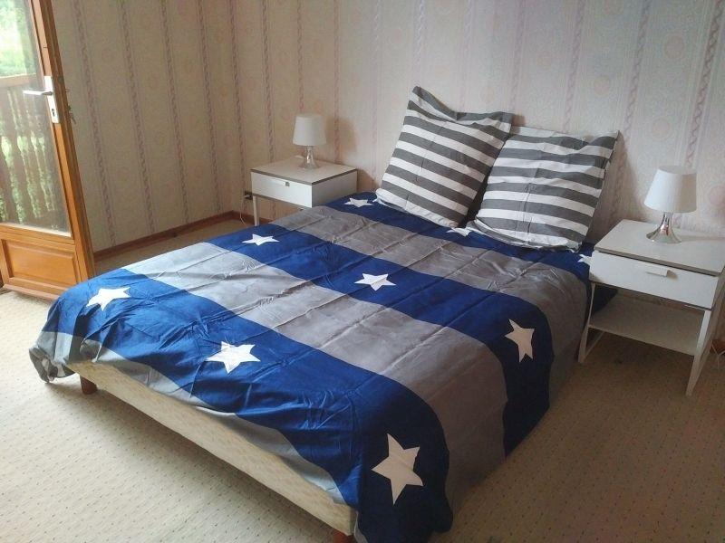 bedroom 2 Location Villa 115667 Gap