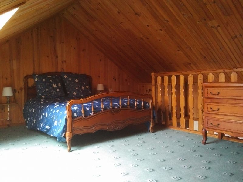 bedroom 3 Location Villa 115667 Gap