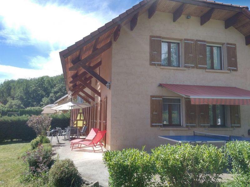 Terrace Location Villa 115667 Gap