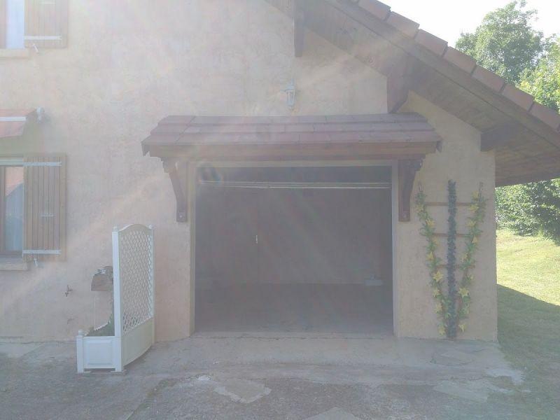 Location Villa 115667 Gap