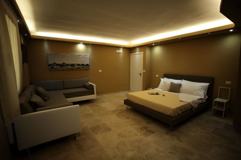 Location Apartment 116392 Gallipoli