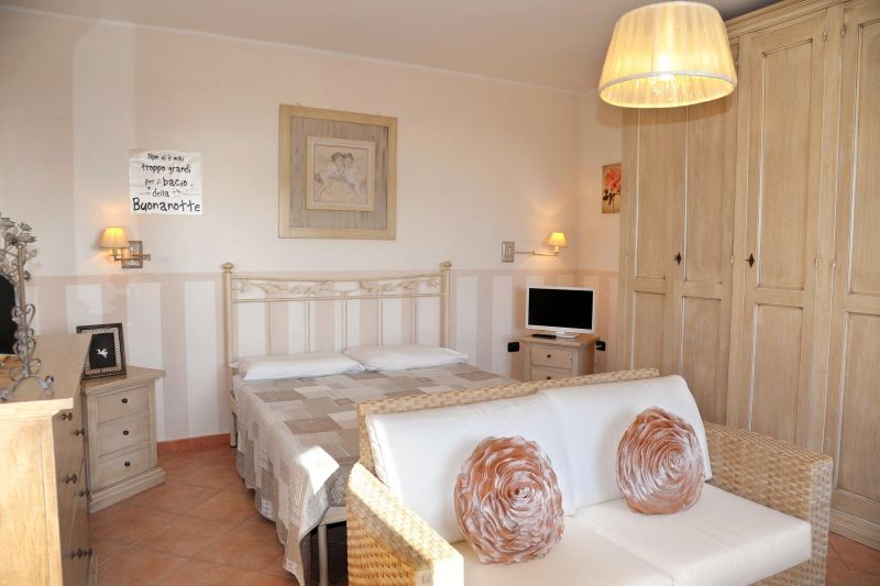 Location Villa 116791 Alghero