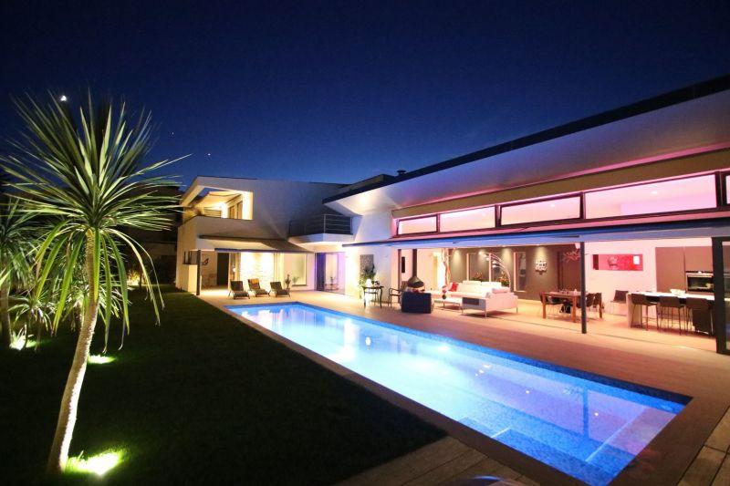 Other view Location Villa 118107 Saint Cyr sur Mer