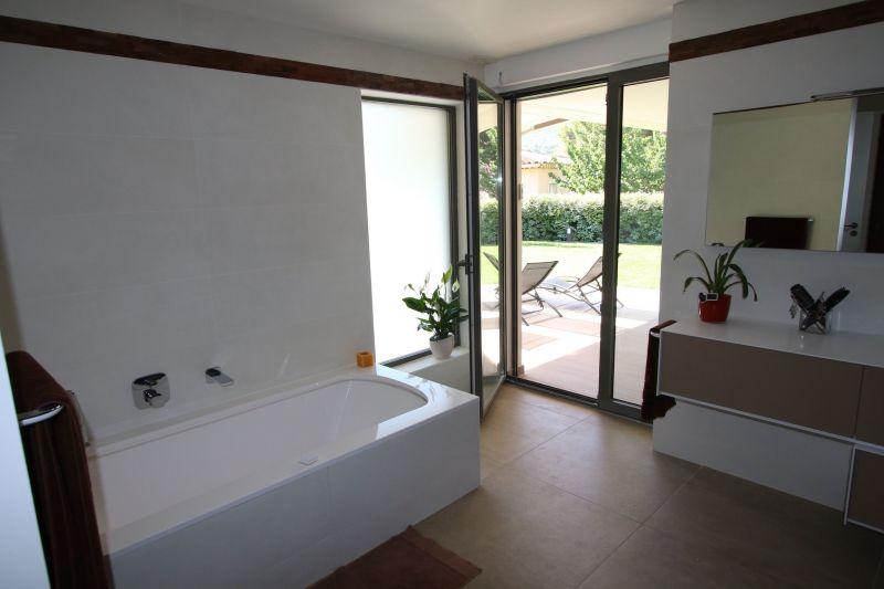 Half bath 1 Location Villa 118107 Saint Cyr sur Mer