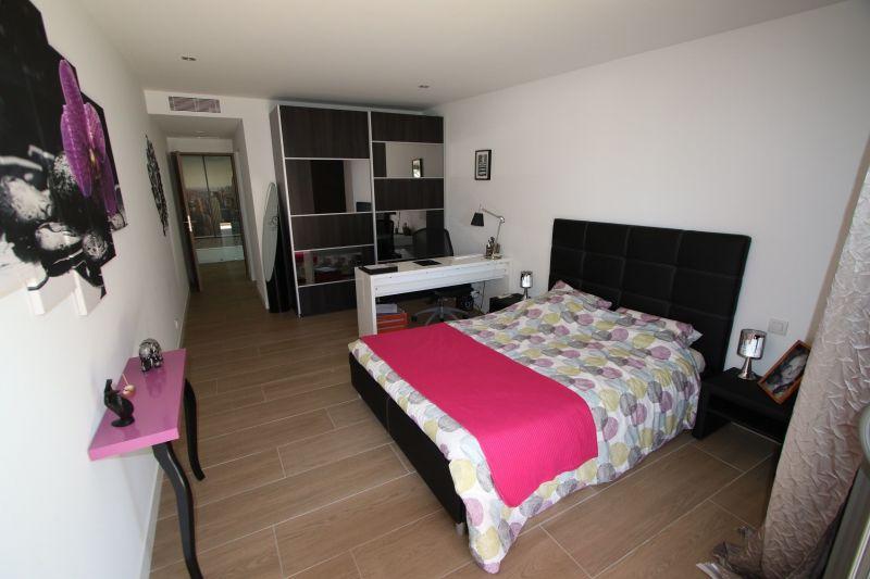 bedroom 2 Location Villa 118107 Saint Cyr sur Mer