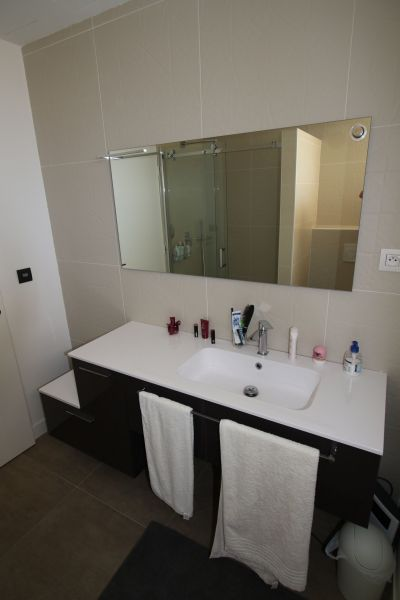 Half bath 2 Location Villa 118107 Saint Cyr sur Mer