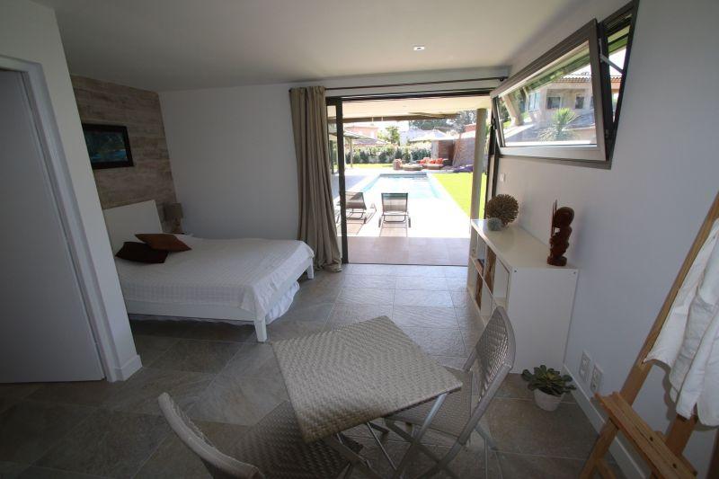 bedroom 4 Location Villa 118107 Saint Cyr sur Mer