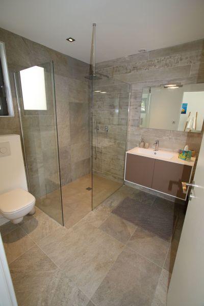 bathroom 1 Location Villa 118107 Saint Cyr sur Mer