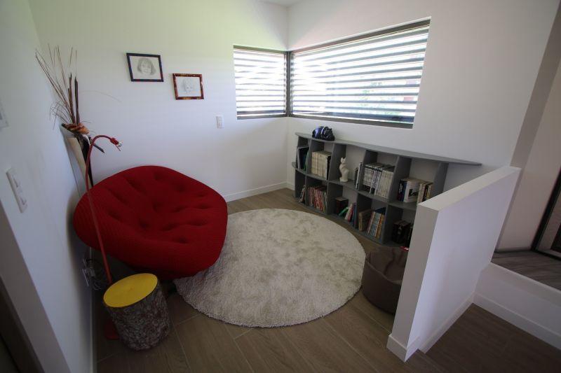 Corridor Location Villa 118107 Saint Cyr sur Mer
