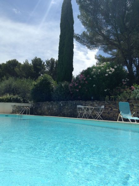 Location Apartment 118194 Le Castellet