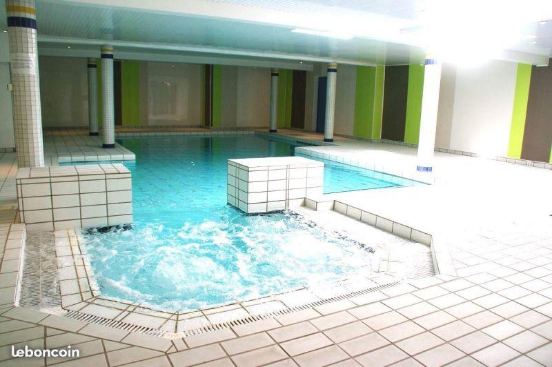 Location Apartment 64821 La Rochelle