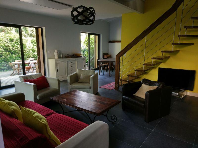 Location House 66987 Cap Ferret