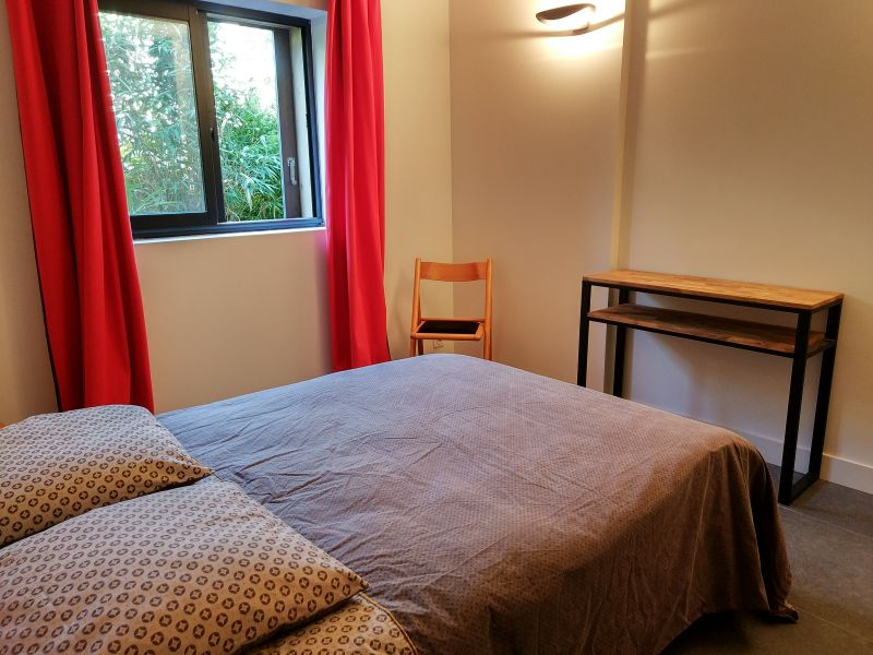 bedroom 1 Location House 66987 Cap Ferret