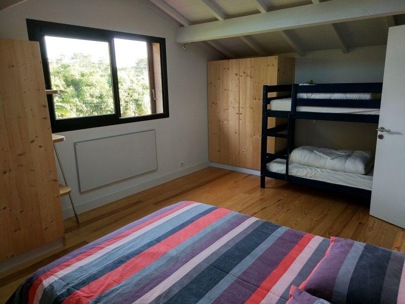 bedroom 3 Location House 66987 Cap Ferret