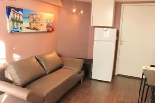 Lounge Location Apartment 67474 Nice