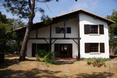 Location Villa 68353 Cap Ferret