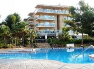 Location Apartment 69439 Salou