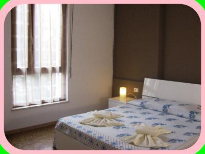 Location Apartment 69648 Peschiera del Garda