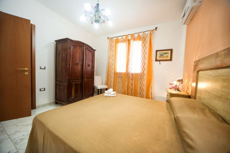 bedroom 2 Location Villa 71459 Gallipoli