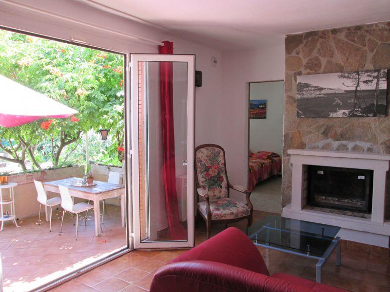 Location Villa 71753 Hyères