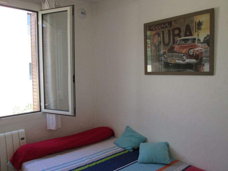 bedroom 4 Location Villa 71753 Hyères