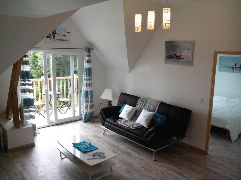 Location Apartment 72998 Wimereux