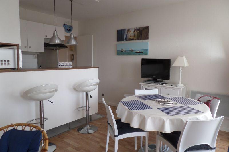 Location Apartment 75728 Arcachon